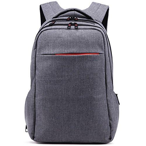 Icon Leather Bean Bag - 5