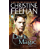 Dark Magic (The 'Dark' Carpathian Book 4)