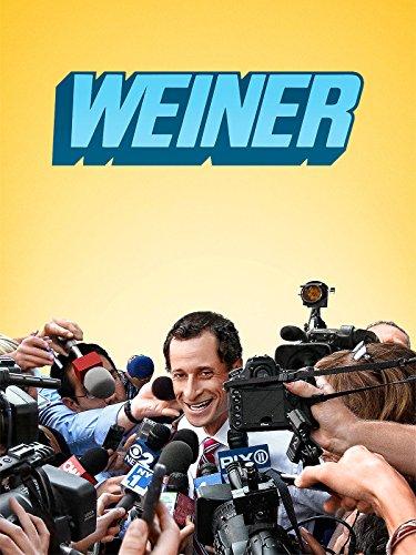 Weiner ()