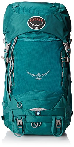 Osprey Womens Kyte 36 Backpack