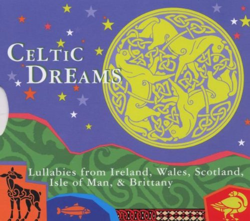 Celtic Ranking TOP3 Dreams Limited price