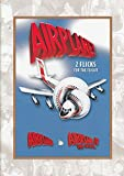 Airplane! 2 Flicks for the Flight