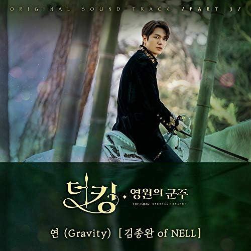 Beethoven Virus OST Korean TV Show Kdrama Original Sound Track CD+Booklet+Message PhotoCard Set+Tracking Kpop Sealed