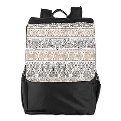 YOYOSHome/® Osomatsu kun Anime Cosplay Backpack Messenger Bag Shoulder Bag