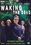 [DVD]Waking the Dead: Complete Season Three