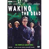 Waking the Dead: Season Three