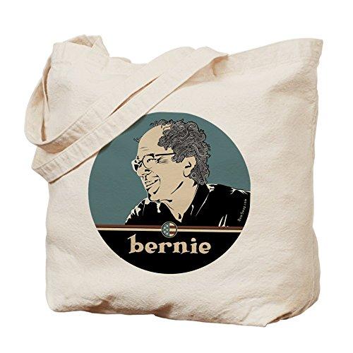 CafePress bolsa - Bernie Sanders bolsa para herramientas de