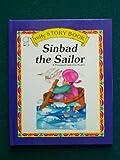 Sinbad the Sailor, , 0898283353