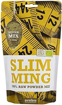 slimming purasana)