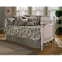 Hillsdale Wilshire Daybed w/Suspension Deck
