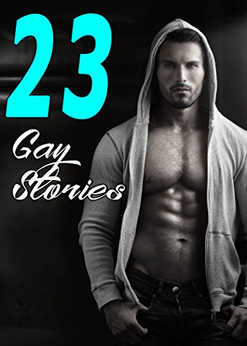 Gone Gay to Pay Rent: 23 Gay Books of Exactly What it Sounds Like...