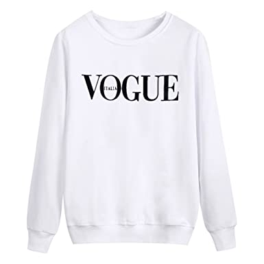 3aa7c27349c9 Levi u0027s relaxed graphic crew sweat femme . pull sweat shirt femme