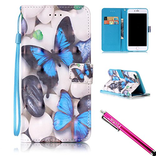 iphone-7-plus-case-firefish-kickstand-pu-leather-flip-purse-case-slim-bumper-cover-with-lanyard-magn