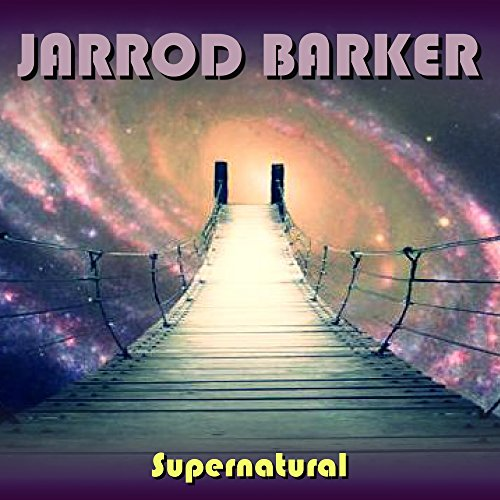 Roswell by jarrod barker on amazon music for Jarrod barker