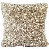 BESTIM INCUK Plush Sofa Decor Pillow Case Cushion Cover