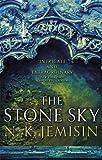 The Stone Sky: The Broken Earth, Book 3 (Broken Earth Trilogy, Band 3)