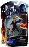 "The Last Airbender 3-3/4""  Figures Sokka"