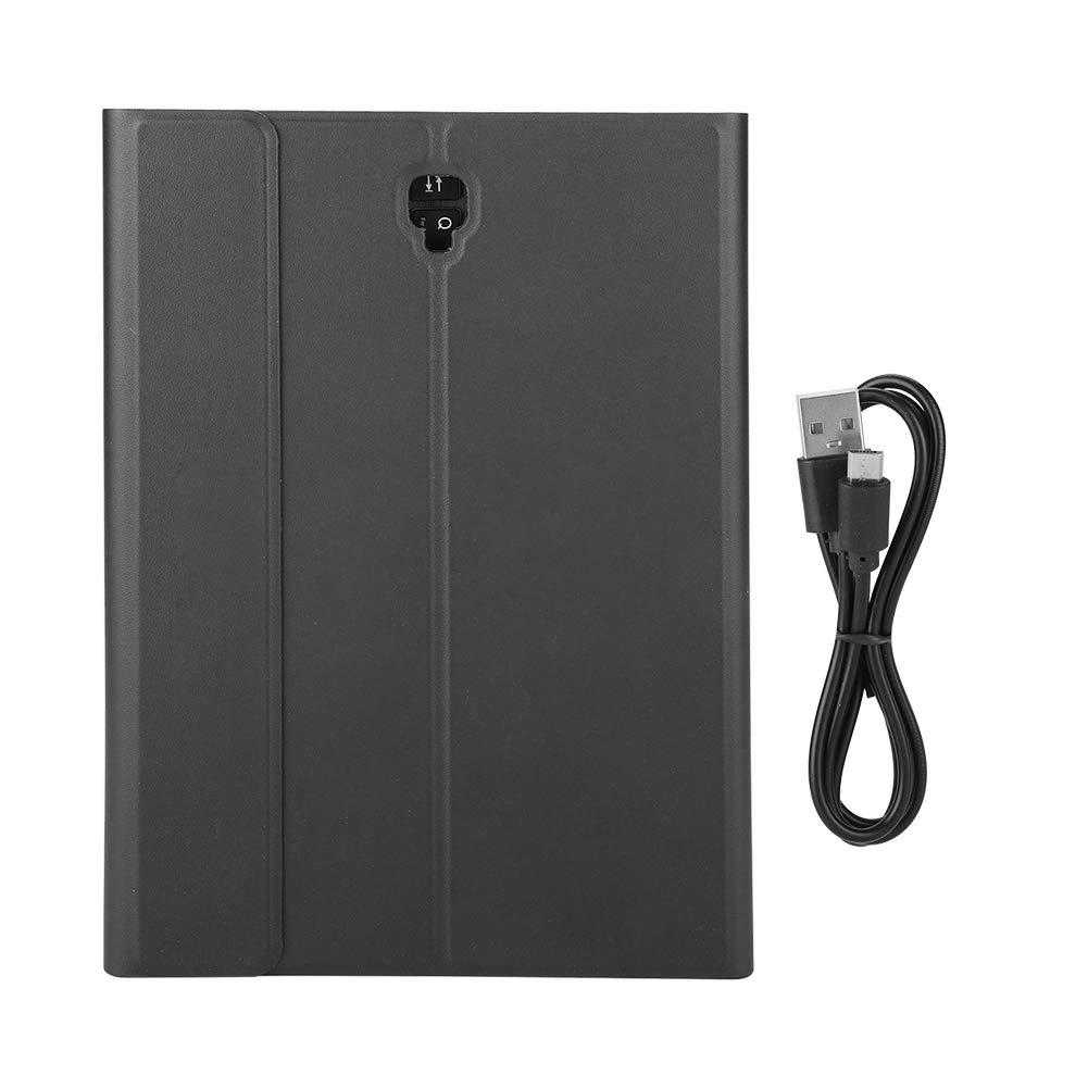 Funda + Teclado Galaxy Tab S4 10.5 ZERONE [7MR4HQ5F]
