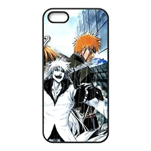 Magical angel of death Cell Phone Case for Iphone 5s