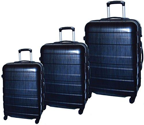 mcbrine-luggage-a736-eco-3pc-set-two-tone-black