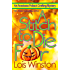 A Stitch to Die For (An Anastasia Pollack Crafting Mystery Book 5)