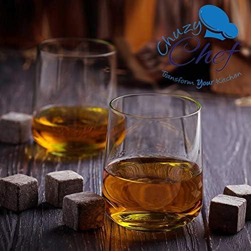 Whiskeysteine
