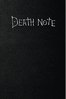 Amazon.com: Animation Gadget Frogwill Anime Death Note ...