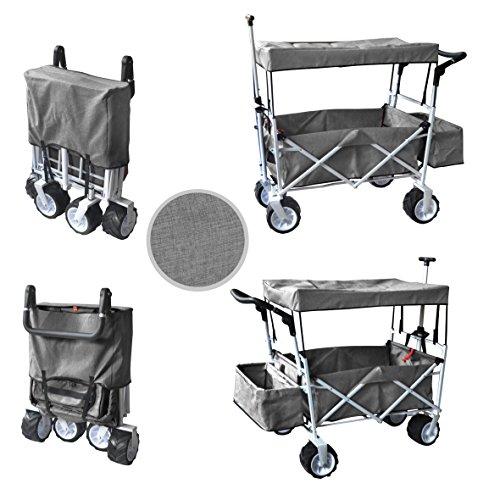 Bike Trailer Stroller Target - 2