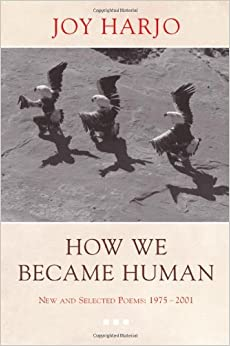 {{IBOOK{{ How We Became Human: New And Selected Poems 1975-2002. Alarma dining remained Islamico etapas