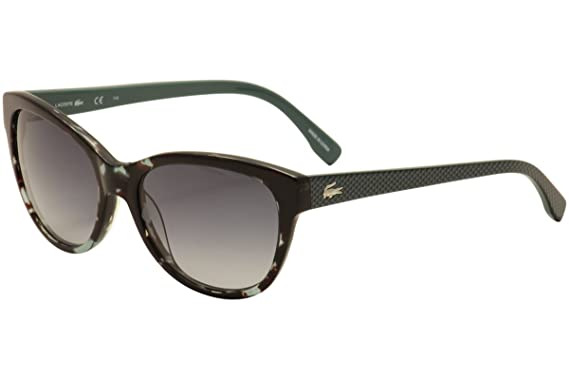 39865718e91 Image Unavailable. Image not available for. Color  Lacoste L785S Sunglasses  ...