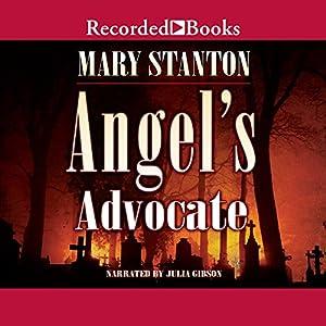 Angel's Advocate Audiobook