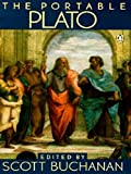 The Portable Plato (Portable Library)