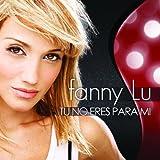 Tu No Eres Para Mi (Album Version)