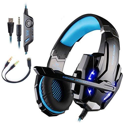 Megadream Headphone Converter PlayStation Smartphone