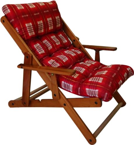 Ricambi per sedie sdraio for Ricambi sedie ikea