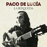 La Busqueda  (Cd/Dvd)