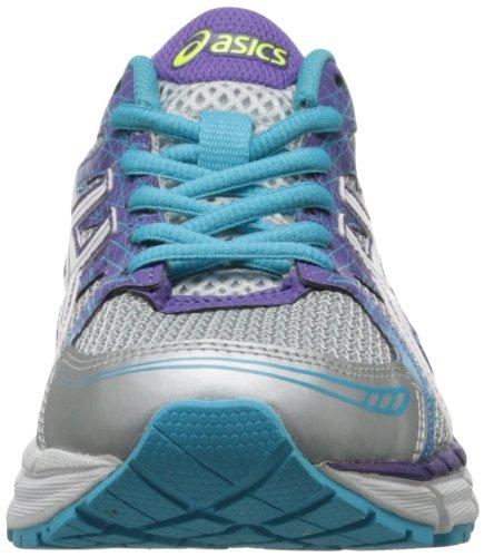 ASICS Women s Gel-Excite 2 Running Shoe