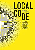 Local Code: 3,659 Proposals About Data, Design & the Nature of Cities
