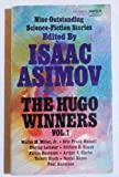 The Hugo Winners, Isaac Asimov, 0449231909