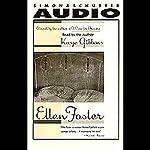 Ellen Foster   Kaye Gibbons
