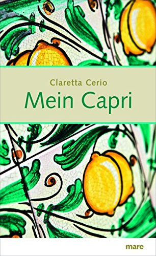 mein-capri