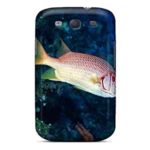 - Underwater Protective Case Compatibel With For Case Iphone 6Plus 5.5inch Cover