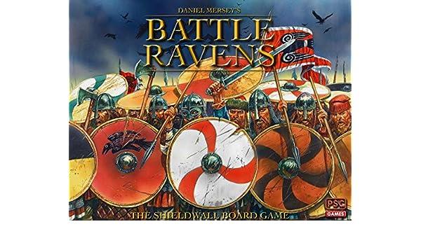 Plastic Soldier Battle Ravens SW: Amazon.es: Juguetes y juegos