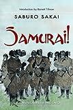 Samurai!, Saburo Sakai, 1591147557