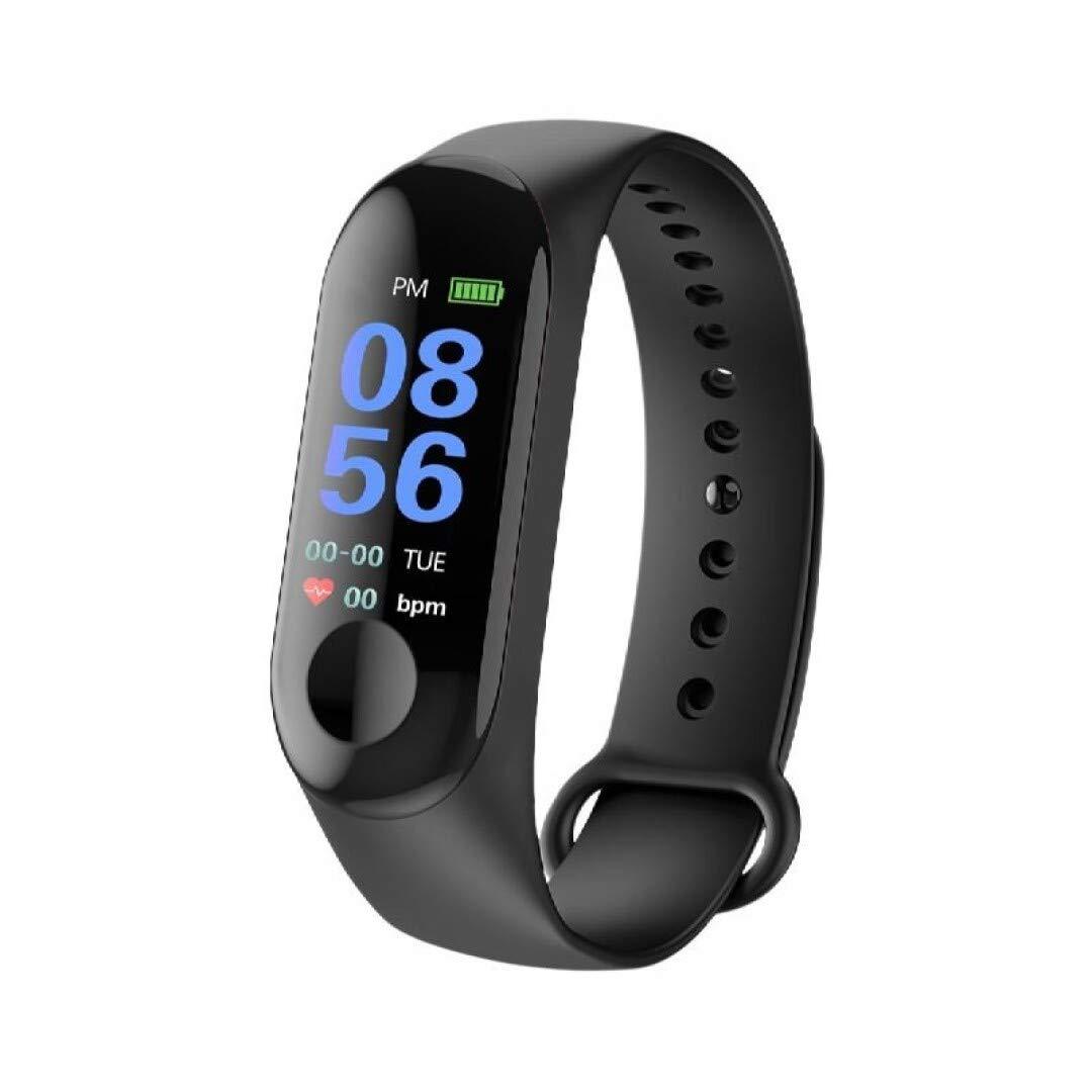 SmartBand Runnig 2 Sami: Amazon.es: Relojes