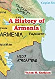 A History of Armenia