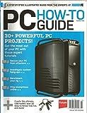 Maximum PC Magazine Summer 2014