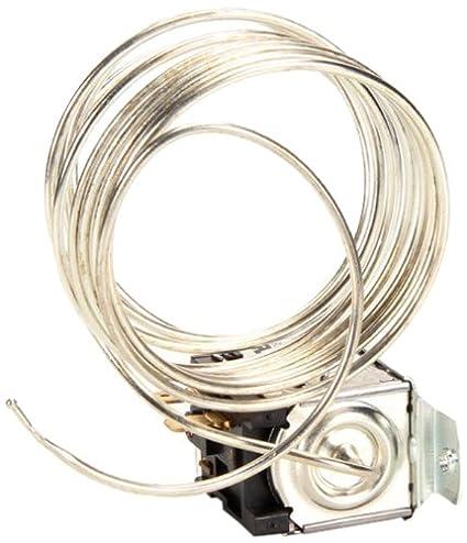 Ice-O-Matic 9041097-01 Thermostat Bin Control
