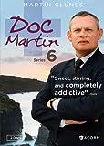 Doc Martin Seri