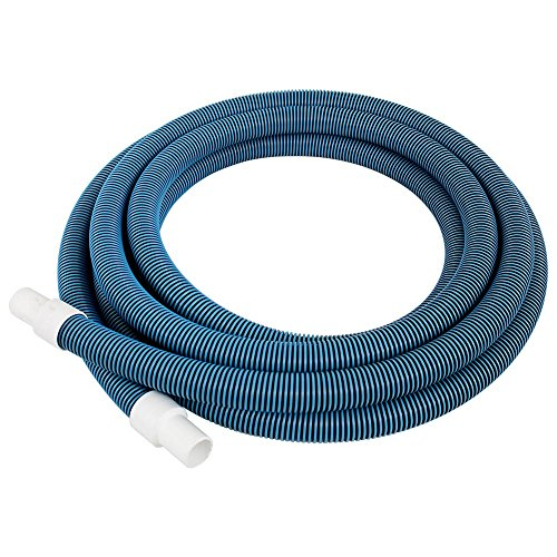 How to find the best bacuum hose for 2020?